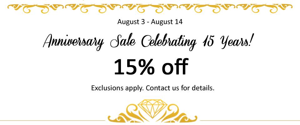 15-year-anniversary-sale
