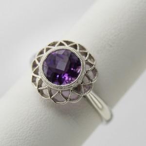 - Morgan's Treasure - Custom Jewelry