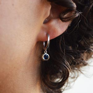 Earrings-Sapphire-Leverbacks-2-300×300