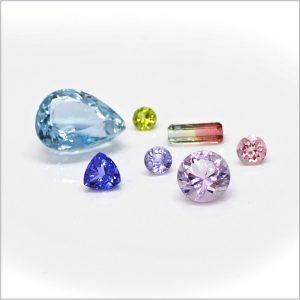 Gemstones_Border