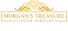 Morgan's-Treasure-01_Website-Version