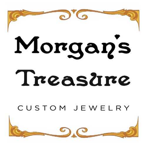 Morgan's-Treasure-Logo-Website-Square-2019