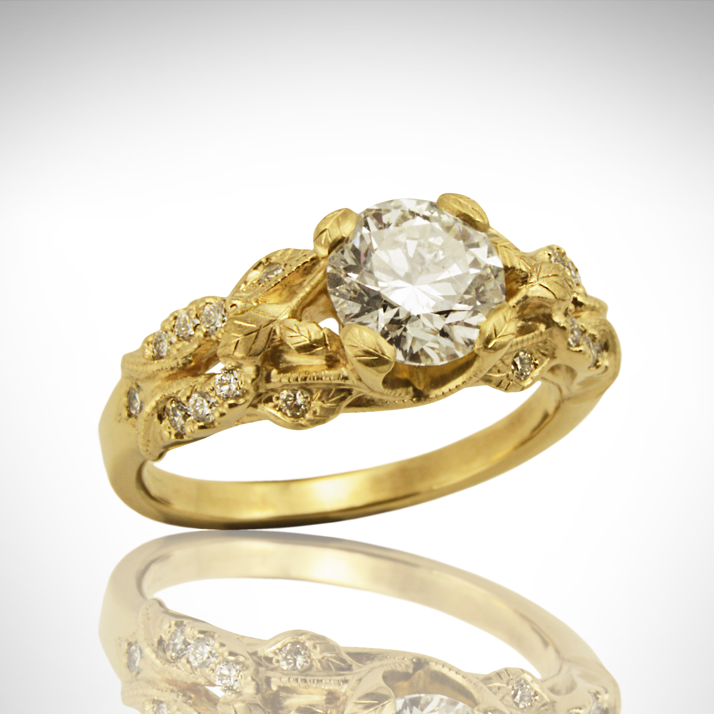 Ring_Diamond_Vine_Vintage_2017