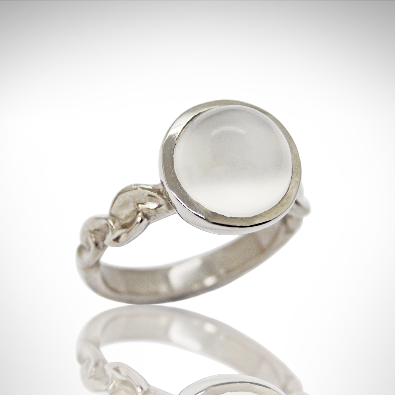 Ring_Moonstone_Palladium2