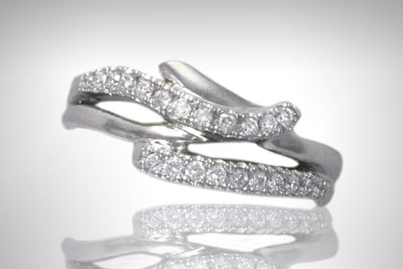 Ring_diamond_band